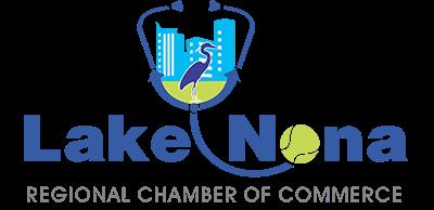 Lake Nona Chamber of Commerce