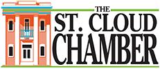 St. Cloud Chamber of Commerce